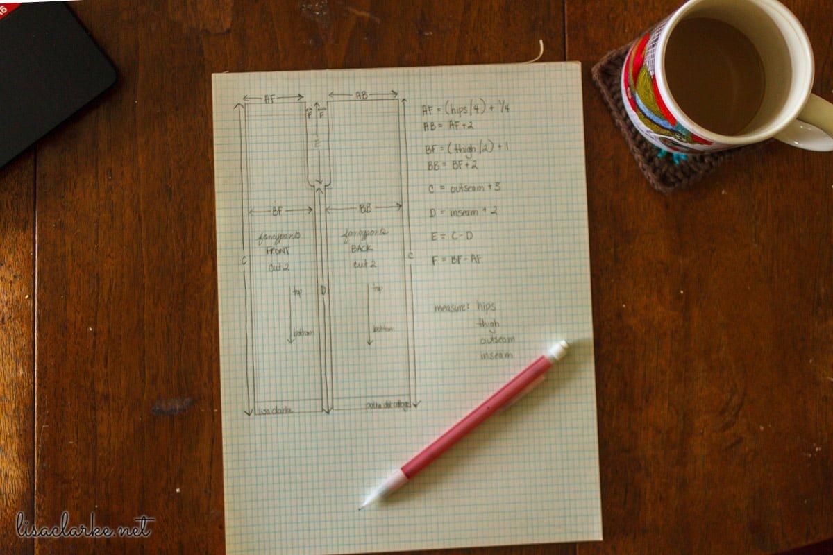 15_sewing_01_ul